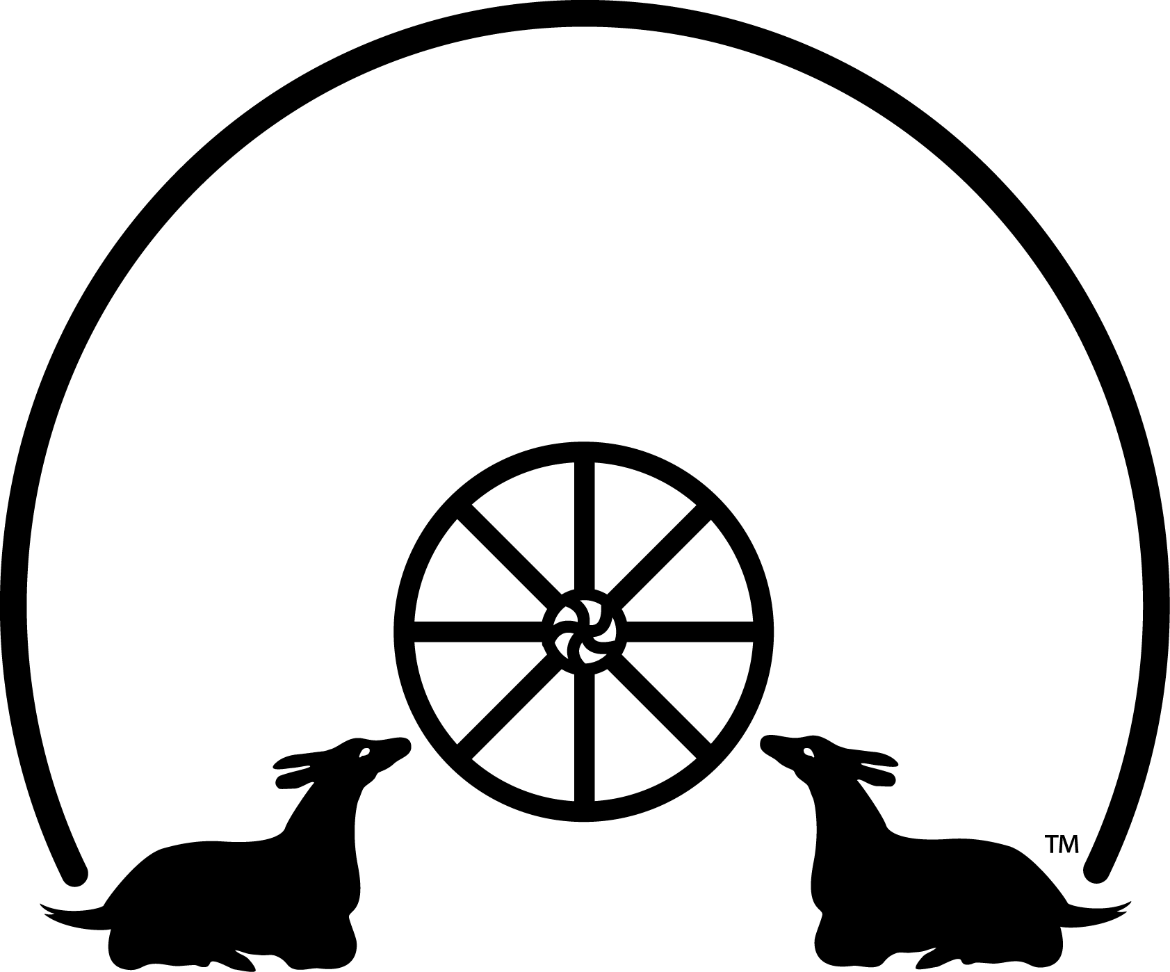 Karma Thegsum Čholing Slovakia